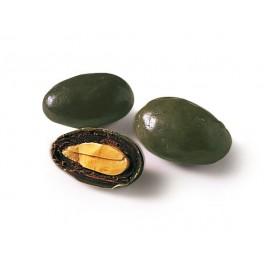 Olives des Garrigues